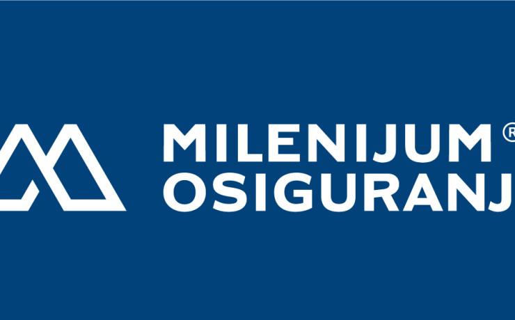 01-milenijum-osiguranje-logo-negativ