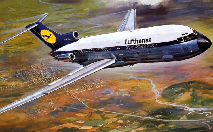 aircraft-hd-painting-356213