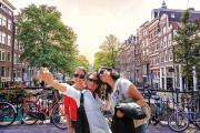 berlin-amsterdam-pariz-12-dana-pozadina-600px