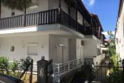 vila-albatros-pefkohori-apartmani-1
