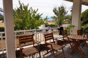 zili-beach-asprovalta-leto-grcka-letovanje-09