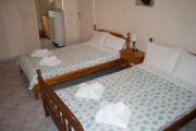 dora-villa-4-bed-std-classic-potos-thassos-2