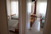 dora-villa-6-bed-app-classic-potos-thassos-2