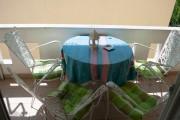 dora-villa-6-bed-app-renovated-potos-thassos-15