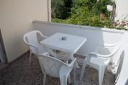 dora-villa-6-bed-app-renovated-potos-thassos-3