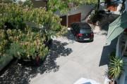 dora-villa-outside-potos-thassos-10