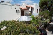 dora-villa-outside-potos-thassos-12