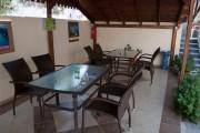 dora-villa-outside-potos-thassos-2