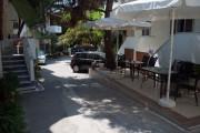 dora-villa-outside-potos-thassos-3