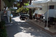 dora-villa-outside-potos-thassos-3