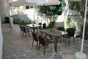 dora-villa-outside-potos-thassos-4
