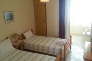 dora-villa-potos-thassos-2-beds-special-2
