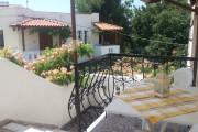 dora-villa-potos-thassos-2-beds-special-3