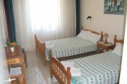 dora-villa-potos-thassos-classic-2-rooms-apt-1