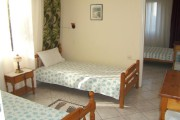 dora-villa-potos-thassos-classic-2-rooms-apt-2