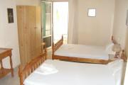 dora-villa-potos-thassos-classic-2-rooms-apt-3