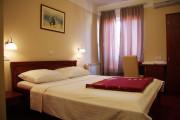 hotel-in-trebinje-11