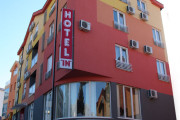 hotel-in-trebinje