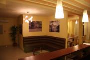 hotel-in-trebinje-3