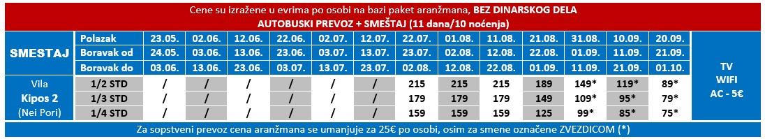 kipos-2-snizeno