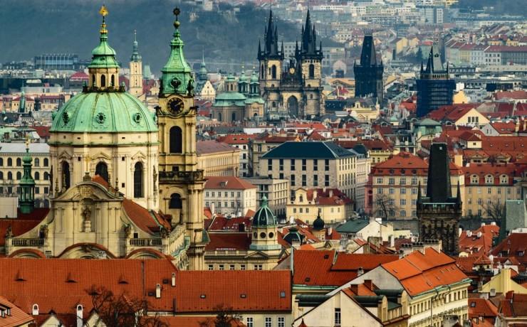 prag-putovanje-gradovi-evrope