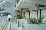 sarikas-hotel-070