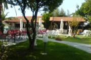 sarikas-hotel-071