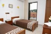sarikas-hotel-080