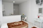 sarikas-hotel-082