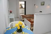 sarikas-hotel-083