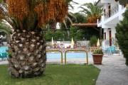 sarikas-hotel-084
