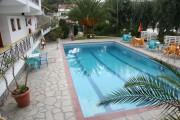 sarikas-hotel-085