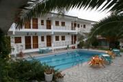 sarikas-hotel-086