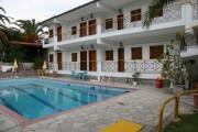 sarikas-hotel-087