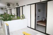 sarikas-hotel-088