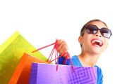 shoping 1
