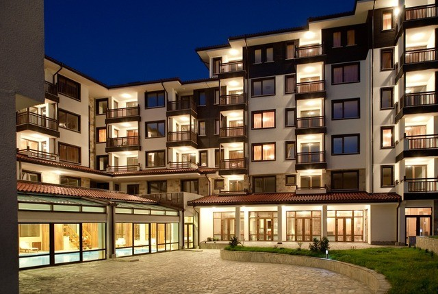 1024x_1491571193-bugarska-bansko-zimovanje-skijanje-hotel-st-georgi-spa-2