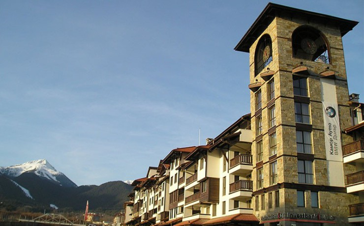 1024x_1493154122-bansko-royal-towers-zima-12-prvajpg