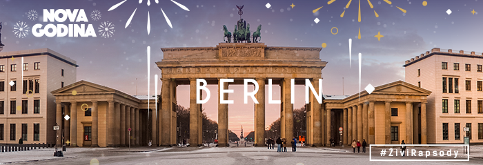ng2018-cover-berlin-faza-i3