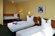 berlin-comfort-hotel-lichtenberg-4-257116-0-0