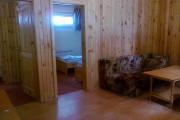 1024x_1492105793-iglika-palace-borovec-zima-skijanje-zimovanje-10