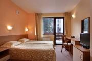 Hotel Flora 6