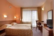 Hotel Flora  8