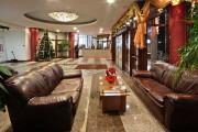 Hotel Flora 9