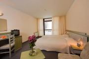 Hotel Rila 2
