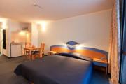 Hotel Rila 3