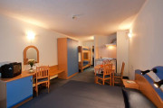 Hotel Rila 5