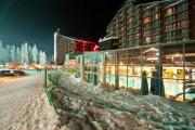 Hotel Rila 6