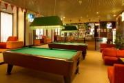 Hotel Samokov 10