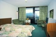 Hotel Samokov 3